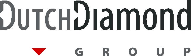 Logo - Dutch Diamond Group