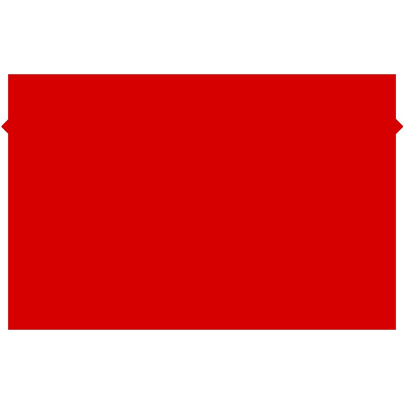 DD Technologies